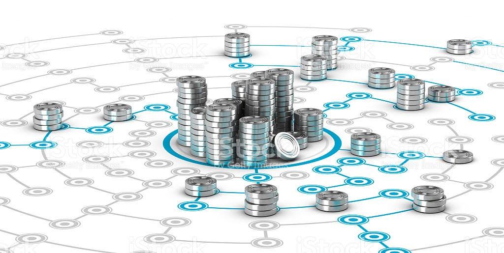 Les OPCA Et Le Financement De La Formation
