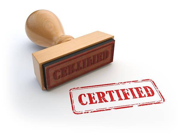 Faire Appel à Un Organisme De Formation Certifié, Vos Avantages