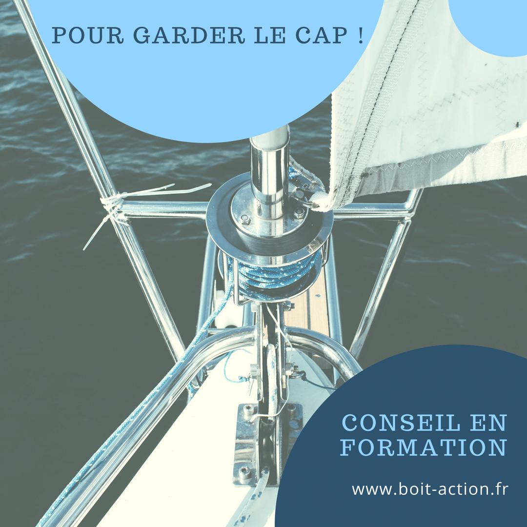 Votre Partenaire De La Formation Professionnelle Continue à Rennes