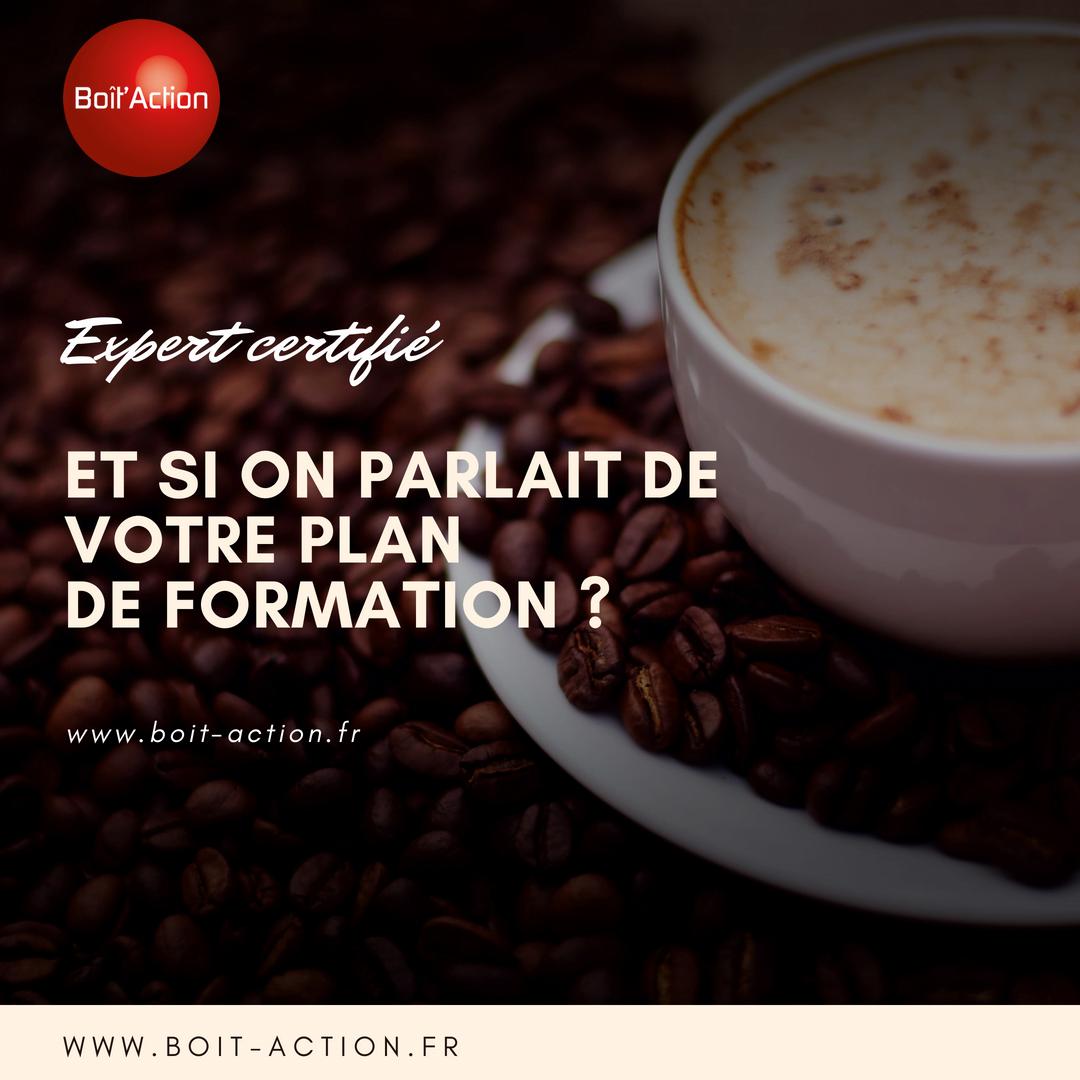 Plan De Formation Tpe  Plan De Formation Pme Plan De Formation Association