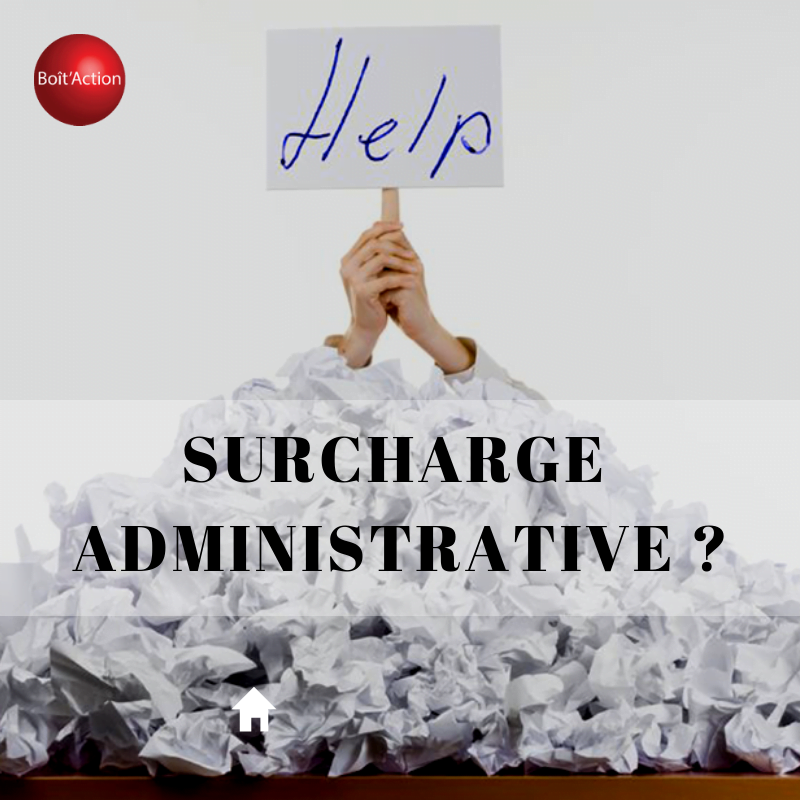 Externaliser La Gestion Administrative De Votre Activité De Formation