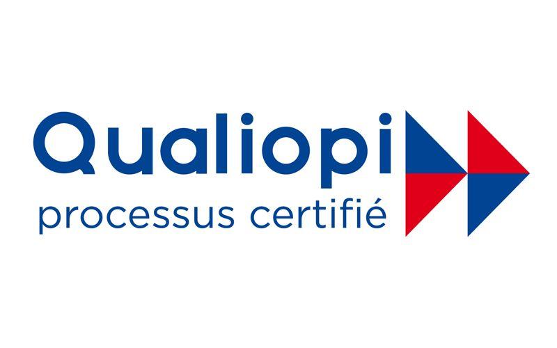 Vous Voulez Obtenir Votre Certification Qualiopi ?