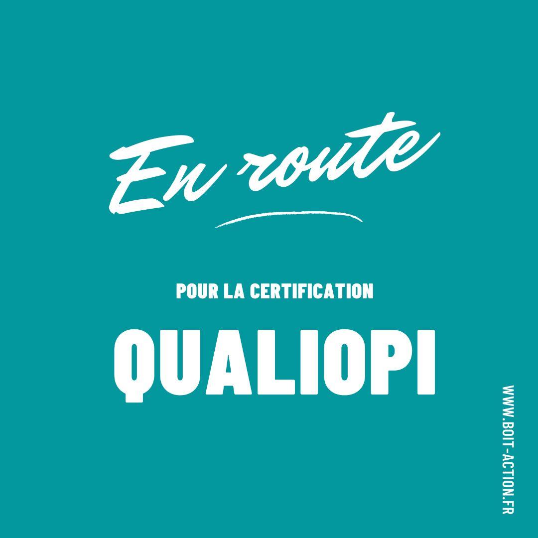 Certification Qualiopi Bretagne-min