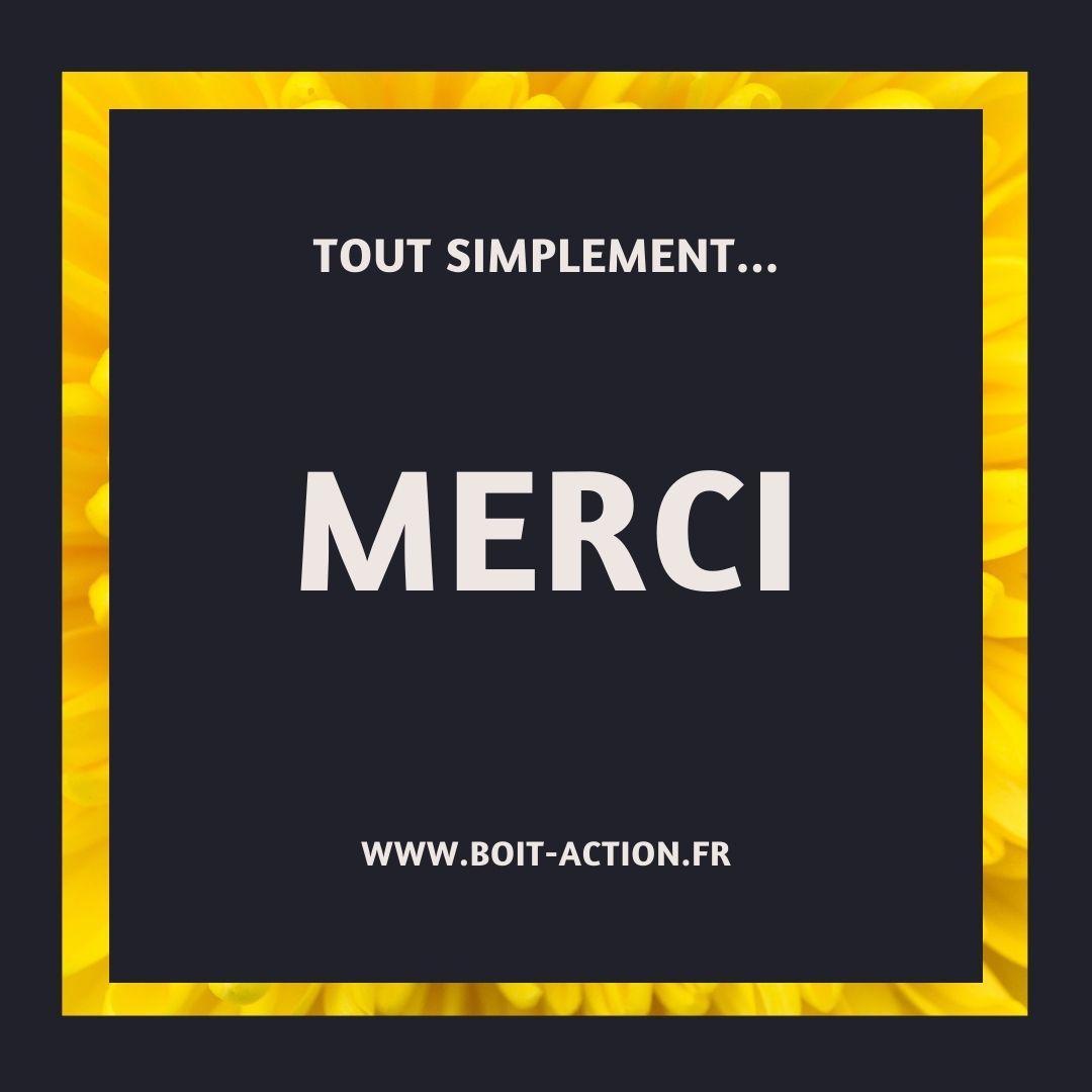 Formation Certifiante Rennes-min