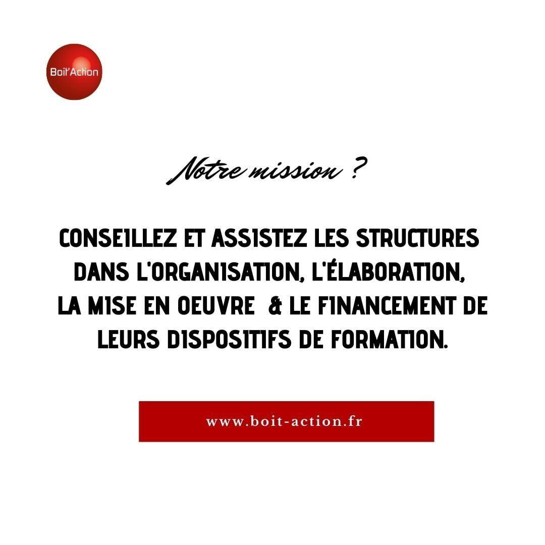 Toujours à Votre Service ! 😉